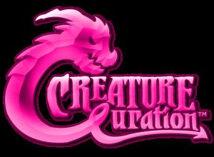 Creature Curation